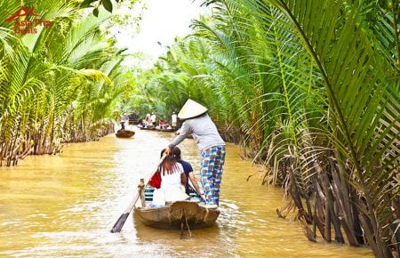 Essential Vietnam Tour 10 days