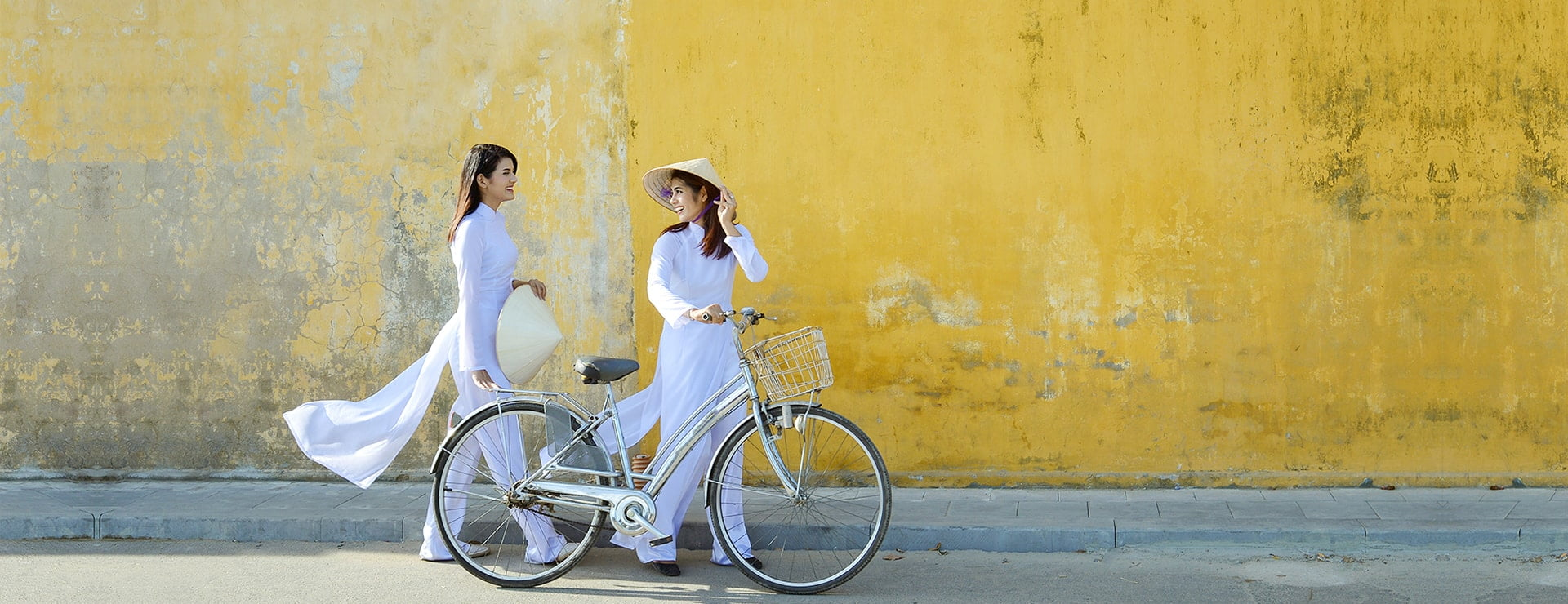 Top Things To Do In Hoi An, Vietnam