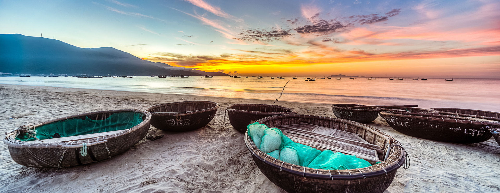 The Best Experiences To Try Out In Mui Ne, Vietnam