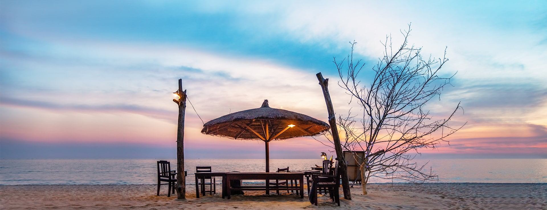 Activities that let you fully explore Phu Quoc, Vietnam