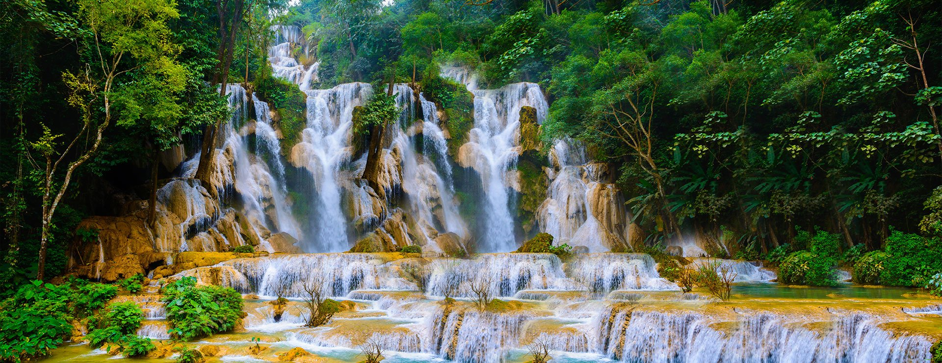Awesome things to do in Luang Prabang, Laos