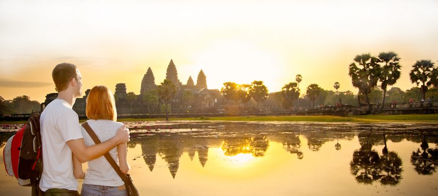 Southest Asia Travel